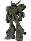 XM-02.png