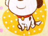 Little Charo