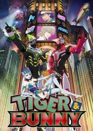 TigerBunny.jpg