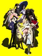 Occultic9S01