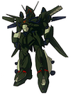 XM-06.png