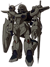 XM-03.png