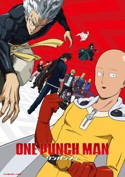 OnePunchManS02.jpg
