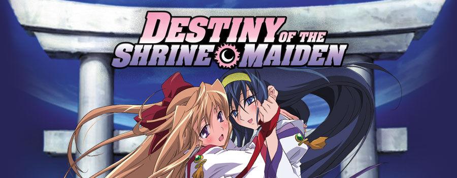 Bannière destiny of the shrine maiden.jpg