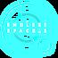 Endless Space 2 Wiki
