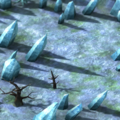 Frozen Spikes.png