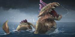 Leviathan.png
