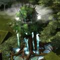 Life Tree.png