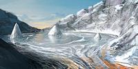 Salt Desert Art.png