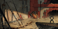 From Dust to Rust.png