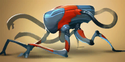 Optomismatic Device.png