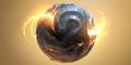 Spheroid of Drakken Lore.png