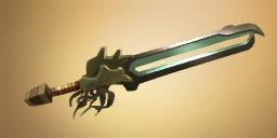 Pikou's Blade.png