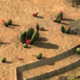 Ruby Cactus Fields.png