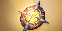 Order of Isiver.png