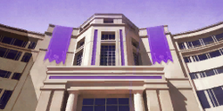 The Octagon.png