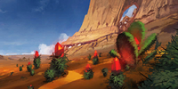 Ruby Cactus Fields Art.png