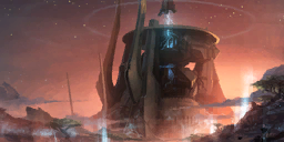 Temple of the Earth's Core.png