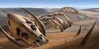 Titan Bones Art.png