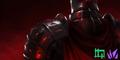 Arcane Armor.png
