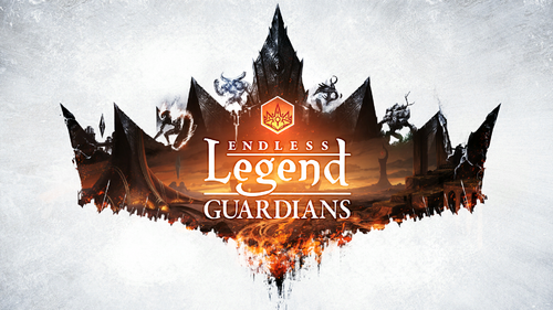 GuardiansSplashArt.png