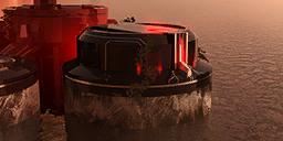 Vile Tide Facility.png