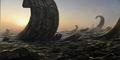 Spiral Rock Peel Art.png