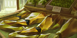 Urkan Agriculture.png
