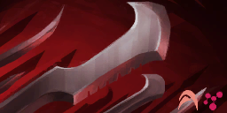 Exceptional Alloys.png