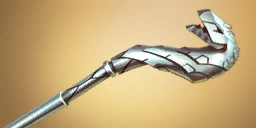 Sighing Scepter of Auir.png