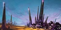 Hyperium Art.png