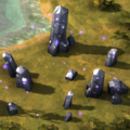 Mineral Rich.png