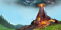 VolcanoformerArt.png