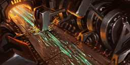 Mithrite Extractor.png
