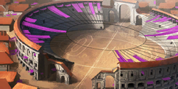 National Arena.png