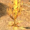 Golden Tree.png