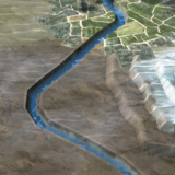 River4.png