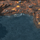 VolcanicInlandWaters.png