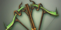 ItemCrossbow1Strategic5Tier2Large.png