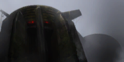 Unrevealed Facility.png
