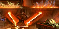 Alchemist's Furnace.png