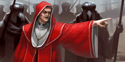 Inquisitors' Divinity.png