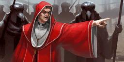 Inquisitors' Divinity.png