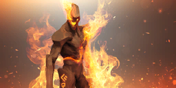 Guardian of Fire.png