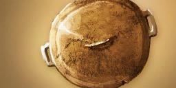 Dish of Ka-Nuk.png