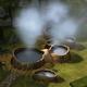 Geothermal Pit.png