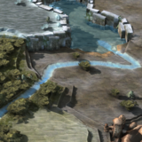 River1.png