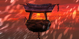 Arcana of Materializing.png
