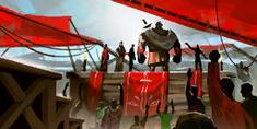 Mercenary Market.png