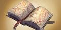 Wild Urkans Guidebook.png